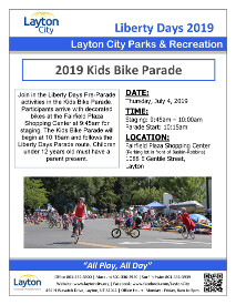 /pdf/Events/Docs/KidsBikeParade2019.pdf