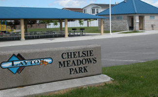 Chelsie Meadows Park