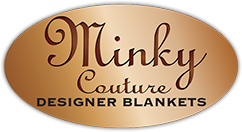Minky Couture Logo