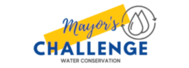 Mayor's Challenge on Water Conservation