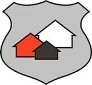Crime Free Multi-Housing Logo