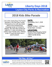 /pdf/Events/Docs/KidsBikeParade2018.pdf