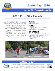 /pdf/Events/Docs/KidsBikeParade2020.pdf