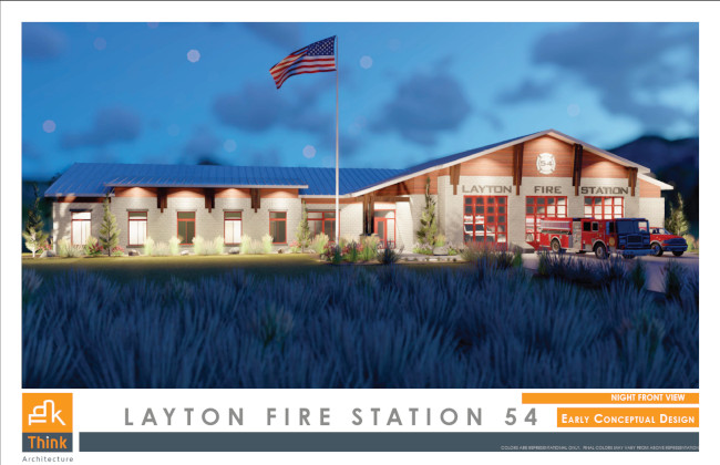 Station 4 Design/Project Timeline PDF